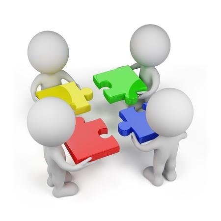 Le fonctionnement d'un Conseil Syndical