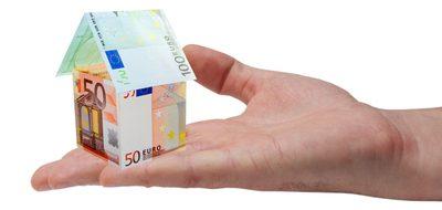 loyer-paiement-main-3319314-400x190